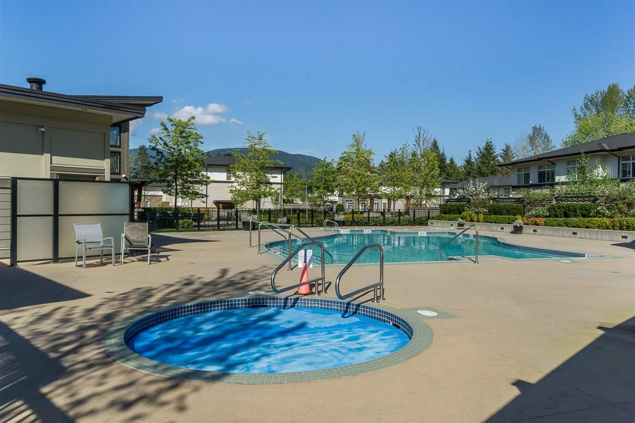 """Photo 30: Photos: 216 3107 WINDSOR Gate in Coquitlam: New Horizons Condo for sale in """"BRADLEY HOUSE"""" : MLS®# R2481599"""