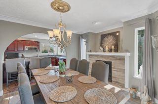 Photo 18: 2274 Anderton Rd in : CV Comox Peninsula House for sale (Comox Valley)  : MLS®# 867203