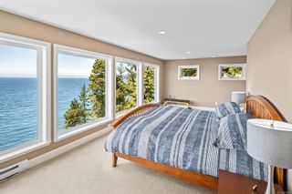 Photo 46: 2576 Seaside Dr in : Sk French Beach House for sale (Sooke)  : MLS®# 876846