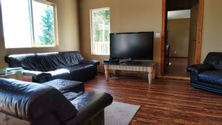 Photo 29: 2857 Vickers Trail: Anglemont House for sale (North Shuswap)