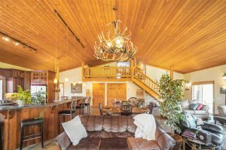 Photo 10: 653094 Range Road 173.3: Rural Athabasca County House for sale : MLS®# E4239004