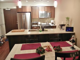 Photo 3: 216 7058 14TH Avenue in Burnaby: Edmonds BE Condo for sale (Burnaby East)  : MLS®# R2200956