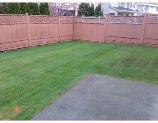 Photo 9: 9531 KILBY Drive in Richmond: West Cambie House for sale : MLS®# V640376