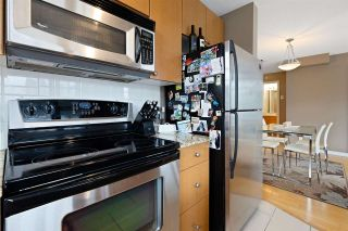 "Photo 11: 402 610 VICTORIA Street in New Westminster: Downtown NW Condo for sale in ""THE POINT"" : MLS®# R2525603"