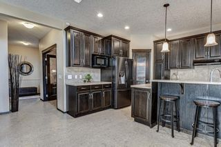 Photo 18: 192 Everoak Circle SW in Calgary: Evergreen Detached for sale : MLS®# A1089570