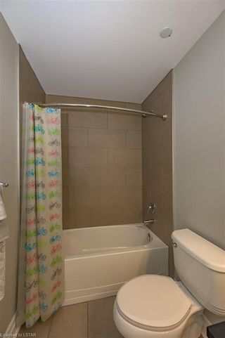 Photo 19: 409 89 S RIDOUT Street in London: South F Residential for sale (South)  : MLS®# 40129541