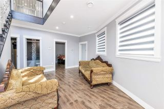 Photo 27: 3492 HAZELWOOD Place in Abbotsford: Abbotsford East House for sale : MLS®# R2550604
