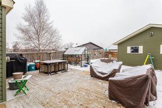 Photo 24: 175 Auburn Bay Heights SE in Calgary: Auburn Bay Detached for sale : MLS®# A1064483