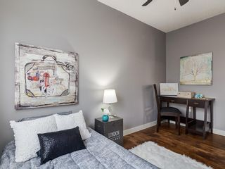 Photo 16: 401 343 4 Avenue NE in Calgary: Crescent Heights Apartment for sale : MLS®# C4204506