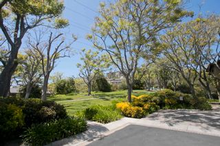 Photo 25: MISSION VALLEY Condo for sale : 2 bedrooms : 6086 Cumulus Ln. in San Diego