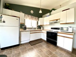 Photo 8: 21 DONALD Place: St. Albert House for sale : MLS®# E4235962