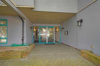 "Photo 26: 304 1966 COQUITLAM Avenue in Port Coquitlam: Glenwood PQ Condo for sale in ""Portica West"" : MLS®# R2575192"