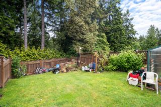 Photo 22: 3334 Sewell Rd in : Co Triangle House for sale (Colwood)  : MLS®# 878098