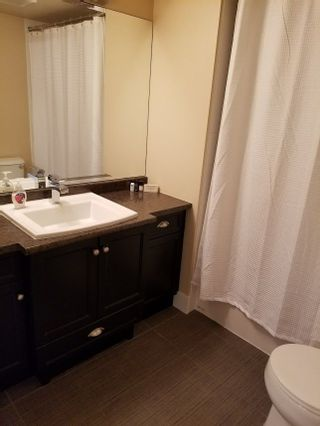 """Photo 10: 116 30525 CARDINAL Avenue in Abbotsford: Abbotsford West Condo for sale in """"Tamarind"""" : MLS®# R2228201"""