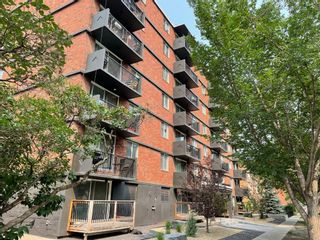 Photo 3: 702 1236 15 Avenue SW in Calgary: Beltline Apartment for sale : MLS®# A1137255