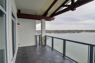 Photo 19: 608 90 Orchard Point Road: Orillia Condo for sale : MLS®# S4767697