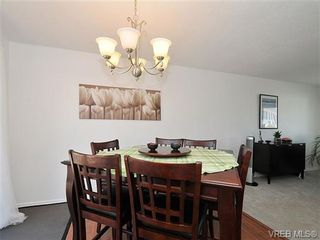 Photo 6: 4021 Oberlin Pl in VICTORIA: SE Gordon Head House for sale (Saanich East)  : MLS®# 648108