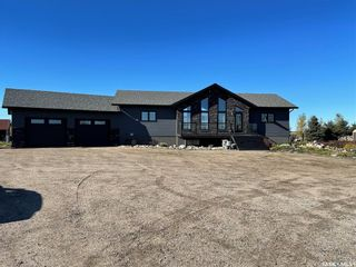 Photo 33: Buchan Acreage in Spiritwood: Residential for sale (Spiritwood Rm No. 496)  : MLS®# SK874044