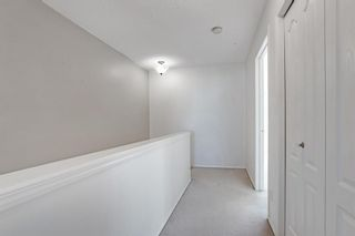 Photo 19: 31 Hamptons Link NW in Calgary: Hamptons Row/Townhouse for sale : MLS®# A1067738