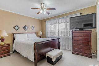 Photo 13: 503 715 Hart Road in Saskatoon: Blairmore Residential for sale : MLS®# SK866722