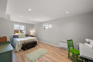 Photo 16: 426 Ker Ave in : SW Gorge House for sale (Saanich West)  : MLS®# 875590