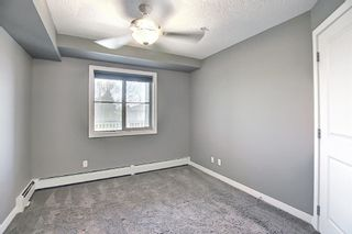 Photo 14: 4305 1317 27 Street SE in Calgary: Albert Park/Radisson Heights Apartment for sale : MLS®# A1107979