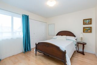 Photo 16: 2 3370 ROSEMONT DRIVE in Vancouver East: Champlain Heights Condo for sale ()  : MLS®# R2010913