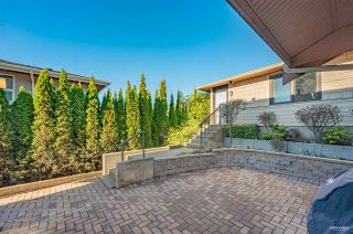 Photo 37: 2145 KINGS Avenue in West Vancouver: Dundarave House for sale : MLS®# R2605660