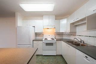 """Photo 7: 1308 4425 HALIFAX Street in Burnaby: Brentwood Park Condo for sale in """"POLARIS"""" (Burnaby North)  : MLS®# R2426682"""