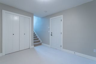 """Photo 3: 304 1405 DAYTON Street in Coquitlam: Burke Mountain Townhouse for sale in """"ERICA"""" : MLS®# R2075865"""