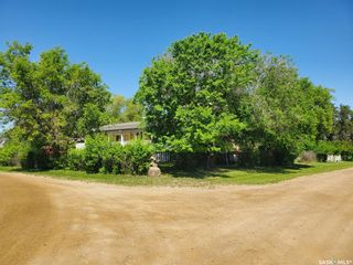 Photo 39: 160 1st Avenue North in Pierceland: Residential for sale : MLS®# SK844954
