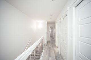 Photo 12: 10715 66 Avenue in Edmonton: Zone 15 House Half Duplex for sale : MLS®# E4255485