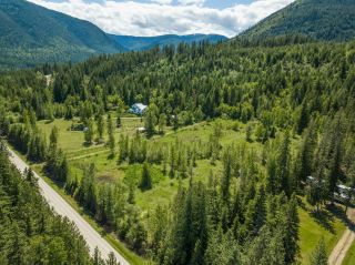 Photo 6: 1445 WEST CRESTON ROAD in Creston: Vacant Land for sale : MLS®# 2458956