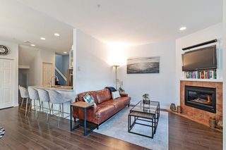 Photo 8: 1287 W 16TH Street in North Vancouver: Norgate Townhouse for sale : MLS®# R2565554