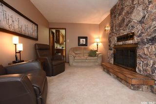 Photo 5: 361 Cornwall Street in Regina: Highland Park Residential for sale : MLS®# SK773668