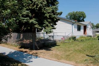 Photo 28: 6904 107 Street in Edmonton: Zone 15 House for sale : MLS®# E4253951