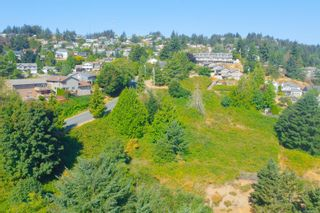 Photo 13: Proposed Lot Susan Marie Pl in : Co Wishart North Land for sale (Colwood)  : MLS®# 883403