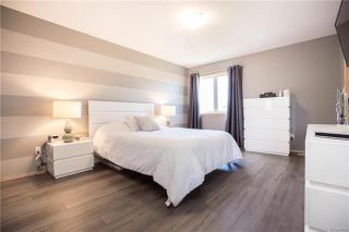 Photo 11: 46 Haverhill Crescent in Winnipeg: Royalwood Residential for sale (2J)  : MLS®# 1818965