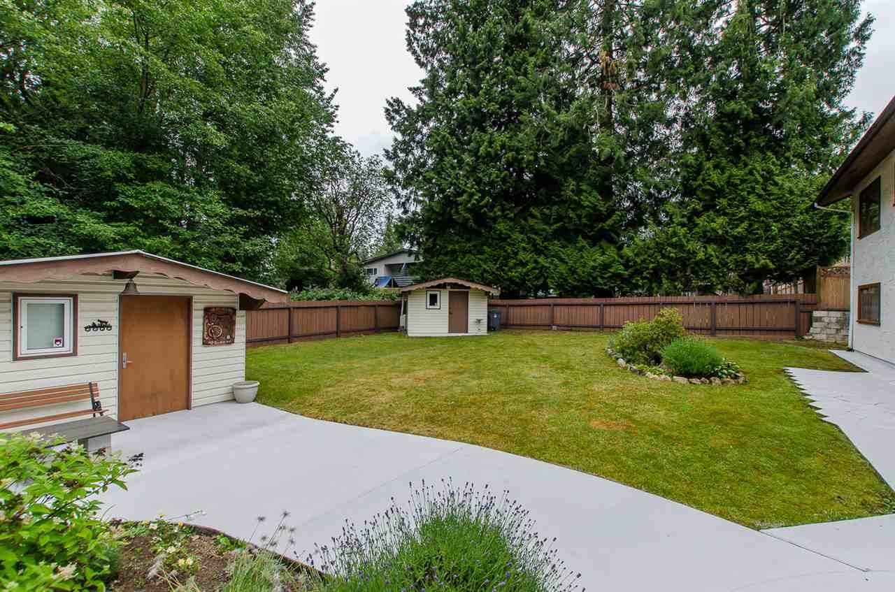 Photo 19: Photos: 14223 102 Avenue in Surrey: Whalley House for sale (North Surrey)  : MLS®# R2074957