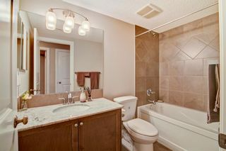 Photo 32: 28 Cougar Ridge Place SW in Calgary: Cougar Ridge Detached for sale : MLS®# A1154068