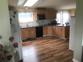 Photo 35: 1040 48520 Hwy 2A: Rural Leduc County House for sale : MLS®# E4230417