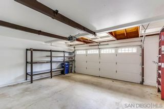 Photo 32: ENCINITAS Townhouse for sale : 2 bedrooms : 658 Summer View Cir
