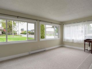 Photo 19: 1515 FITZGERALD Avenue in COURTENAY: CV Courtenay City House for sale (Comox Valley)  : MLS®# 785268