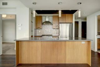 Photo 6: 702 10 SHAWNEE Hill SW in Calgary: Shawnee Slopes Apartment for sale : MLS®# A1113800