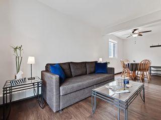 Photo 13: 307D 5601 Dalton Drive NW in Calgary: Dalhousie Apartment for sale : MLS®# A1134373