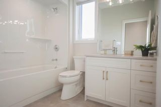 Photo 17: 6 Will's Way in East St Paul: Birds Hill Town Residential for sale (3P)  : MLS®# 202122597