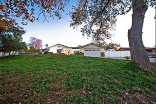 Photo 3: ALPINE House for sale : 3 bedrooms : 747 Chaparral Hills Road