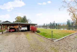 Photo 53: 7018 Highway 97A: Grindrod House for sale (Shuswap)  : MLS®# 10218971