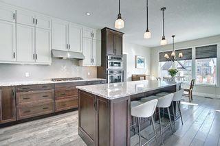 Photo 13: 16 Cimarron Estates Manor: Okotoks Detached for sale : MLS®# A1072719
