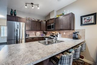 Photo 5: 44 Sunrise Place NE: High River Row/Townhouse for sale : MLS®# A1059661